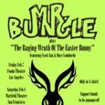 Mr. Bungle Announce Reunion Tour