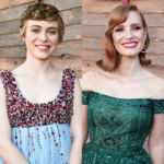 'It: Chapter 2' Cast: See How Much Jessica Chastain & The Adult Cast Look Like The Kids