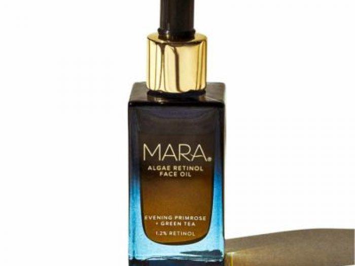 Mara Beauty