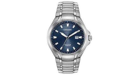 Citizen Promaster 1000M Professional Divers Watch