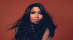 Lizzo's New Year's Eve show