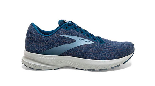 Brooks Running Launch 7 Running Shoe
