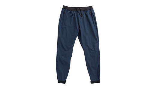 Hill City Lightweight Run Pants