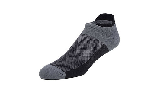 Nice Laundry Dark Horse Ankle Sock