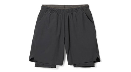 REI Co-op Active Pursuits 2-in-1 Shorts
