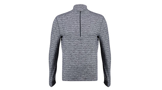 Lululemon Surge Warm 1/2 Zip Jacket