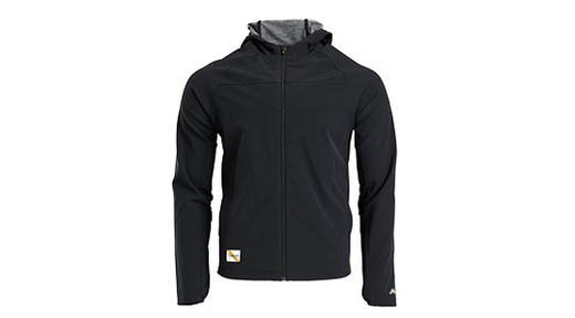 Tracksmith NDO Jacket