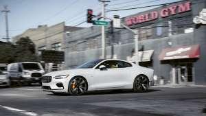 a car driving on a city street: 2020-Polestar-1-in-San-Francisco-39.jpg