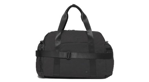 Lululemon Command the Day Duffel