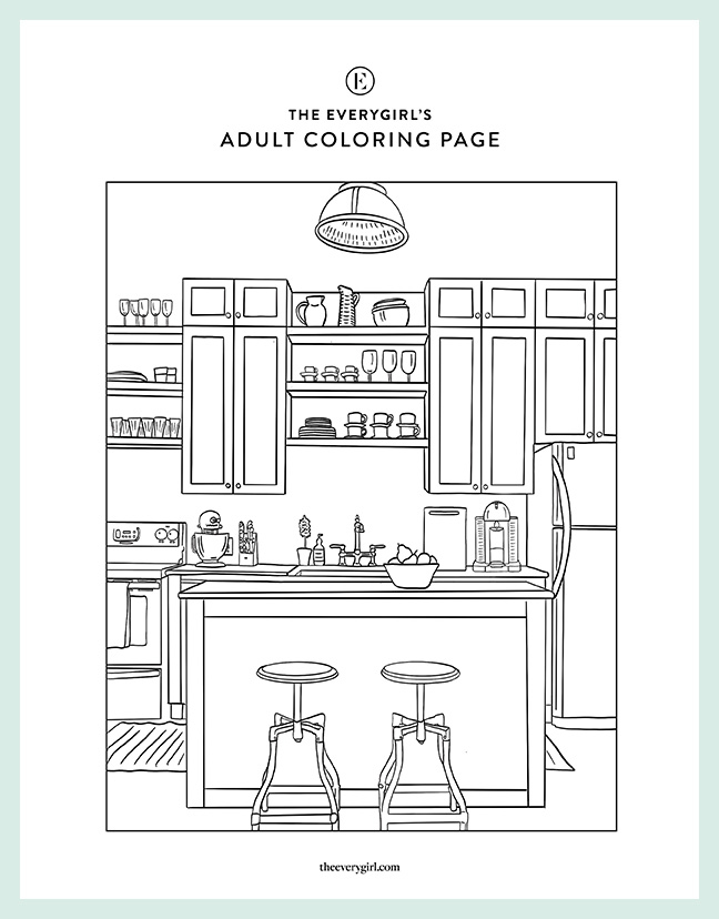 music colouring pages - kiddicolour | 828x648