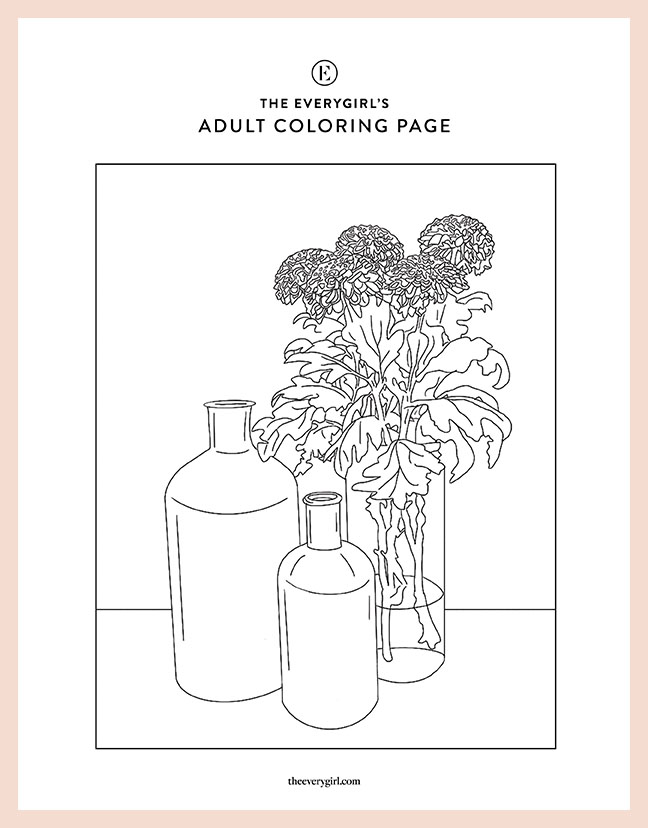 Coloring Page switched off radio - free printable coloring pages | 828x648