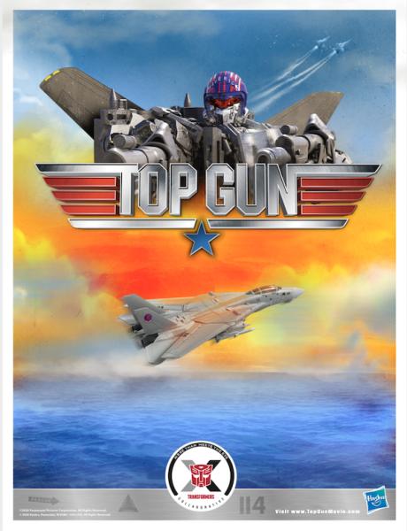 top-gun-transformers-poster