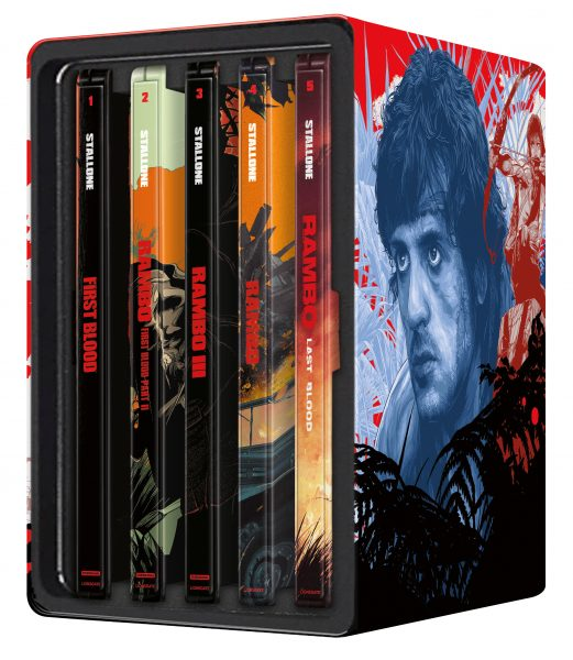rambo-movie-steelbook-521x600.jpg