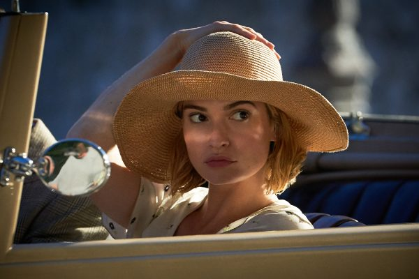 harry-styles-lily-james-my-policeman-movie-amazon