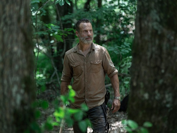 the-walking-dead-season-9-andrew-lincoln