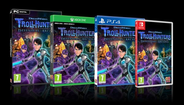 trollhunters-defenders-of-arcadia-switch-release-date