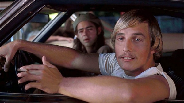 movies-that-get-better-every-time-dazed-and-confused-movies-anywhere
