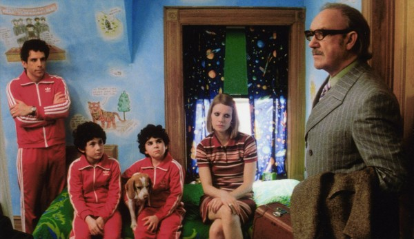 movies-that-get-better-every-time-the-royal-tenenbaums-movies-anywhere