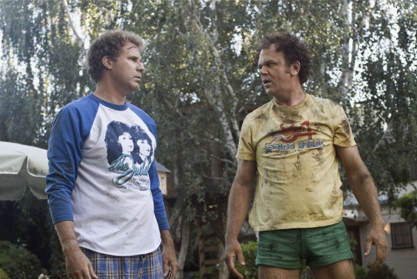 movies-that-get-better-every-time-step-brothers-movies-anywhere