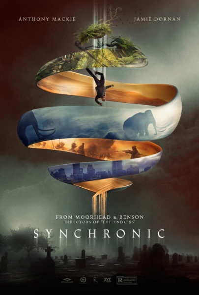 synchronic-poster