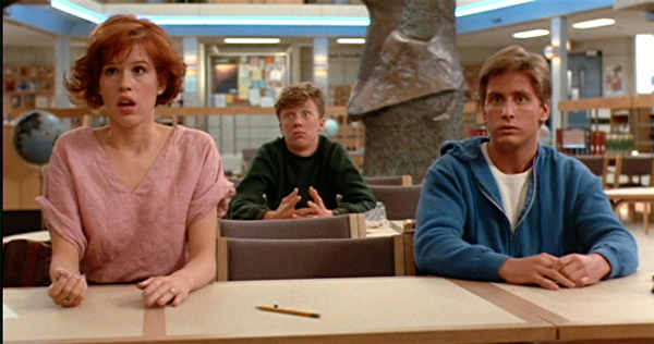 movies-that-get-better-every-time-the-breakfast-club-movies-anywhere