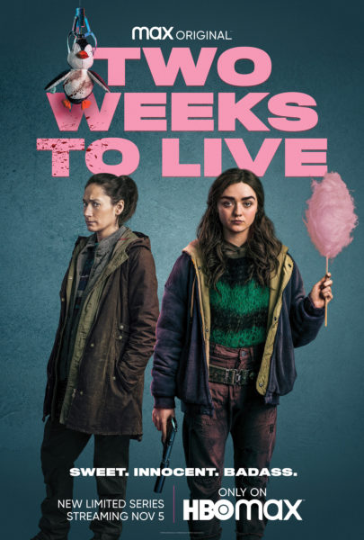 two-weeks-to-live-poster