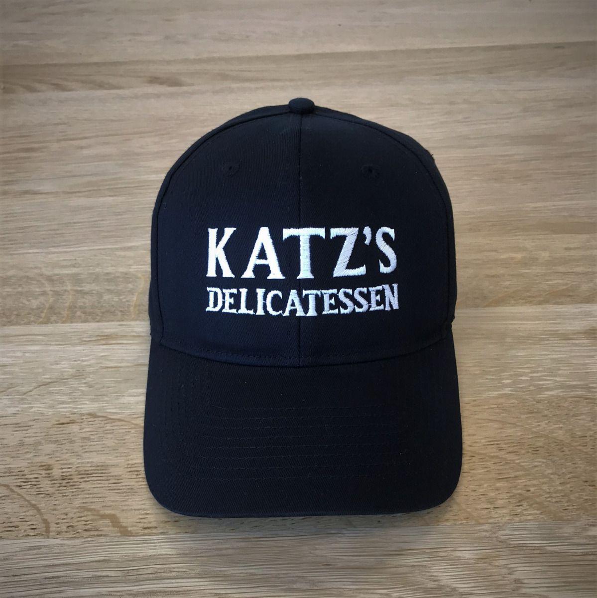 katz-deli-hat.jpeg
