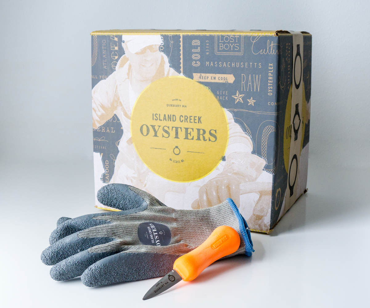 island-creek-oysters-shucking-kit.png